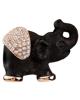 photo of elephant pendant