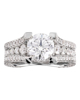 Photo of Brilliant Dimond ring