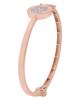 photo of Cartier brilliant bracelet
