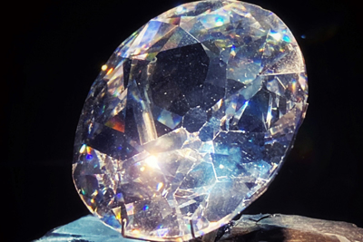 The Most Famous Gemstones and Jewellery in the world