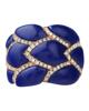 Photo of Lapis Lazuli Ring