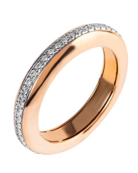 Photo of Brilliant Ring