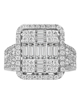 Women's Jewellery Ring