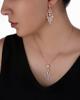 Photo of Brilliant Diamond Pendant