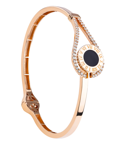 Photo of Rose Gold Bracelet