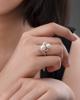 Buy Pearl Ring Online