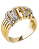 jewellery diamond ring