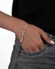 photo of Round cut Diamond bracelet